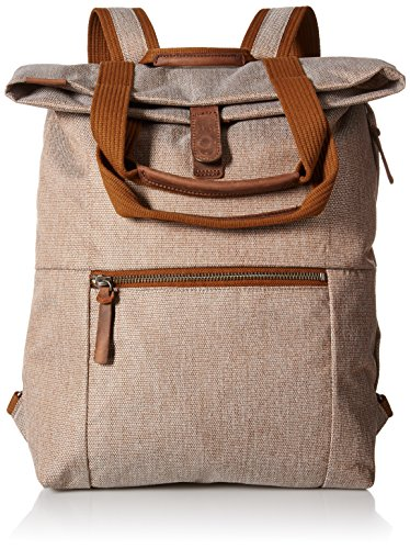 timbuk2-alamo-backpack