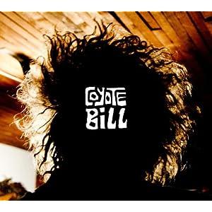 Coyote Bill – Coyote Bill
