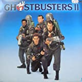 ORIGINAL SOUNDTRACK / GHOSTBUSTERS 2