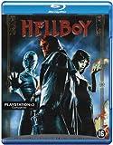 echange, troc Hellboy [Blu-ray]