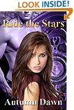 Ride the Stars (Drac Series Book 1)