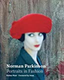 img - for Norman Parkinson: Portraits in Fashion book / textbook / text book
