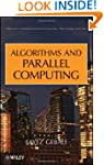 Algorithms and Parallel Computing (Wi...