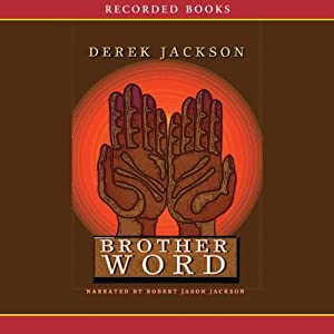 Brother Word Audiobook