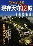 空から見る現存天守12城 (洋泉社MOOK)