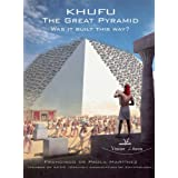 Khufu The Creat Pyramid
