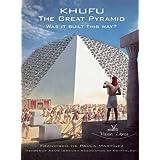 Khufu The Creat Pyramid