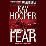 Sleeping with Fear | Kay Hooper