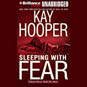 Sleeping with Fear | Kay Hooper