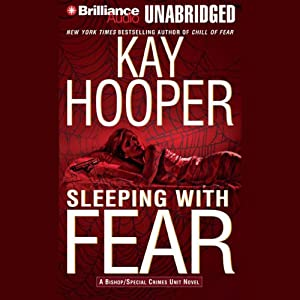Sleeping with Fear | [Kay Hooper]