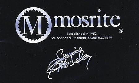 Mosrite 12弦