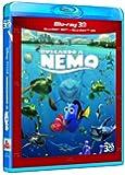 Buscando A Nemo [Blu-ray 3D/2D] [Blu-ray]