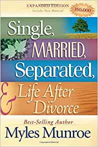 Rules for Dating After Separation