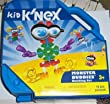 Kid K'Nex: Monster Buddies - K'Nex