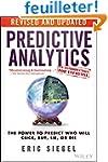 Predictive Analytics: The Power to Pr...