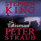 The Talisman | Stephen King, Peter Straub