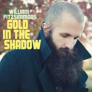 Gold in the Shadow (Deluxe 2xCD Edition)