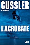 "Afficher ""Série Isaac Bell<br /> L' acrobate"""