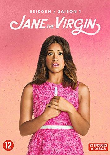 jane-the-virgin-saison-1-import-langue-francais