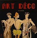 Art D�co