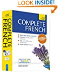 Complete French Beginner to Intermedi...