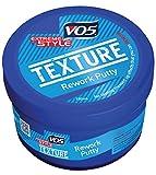 VO5 Extreme Style Rework Putty - 150 ml