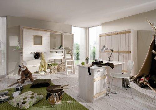 """Kinder-/Jugendzimmer """"Baumhaus 2"""" günstig bestellen"""