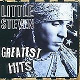 Little Steven & The Disciples of Soul - Greatest Hits