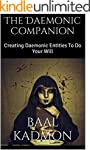 The Daemonic Companion: Creating Daem...