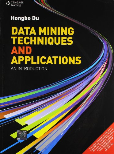 Data Mining Books Pdf