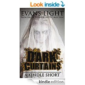 Dark Curtains