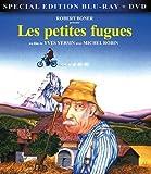 Image de LES PETITES FUGUES