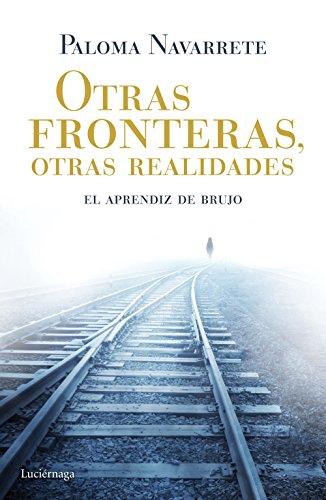 otras-fronteras-otras-realidades