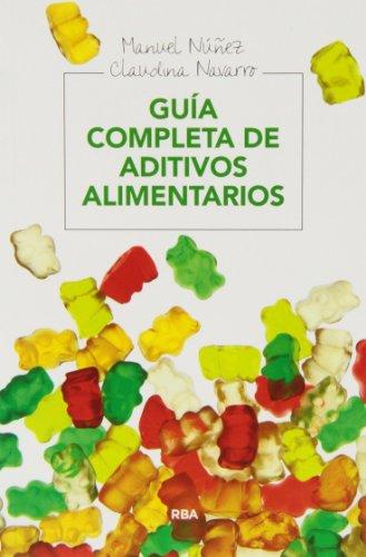 guia-completa-de-aditivos-alimentarios-alimentacion