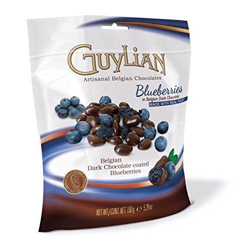 guylian-dark-chocolate-covered-blueberries-in-a-pouch-150g