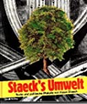 Staeck's Umwelt. Texte und politische...
