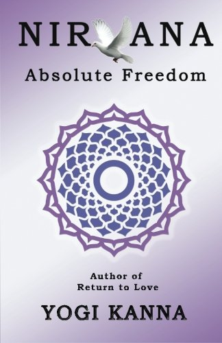 Nirvana: Absolute Freedom