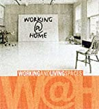 Working at Home (0060184825) by Cuito, Aurora