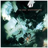 Disintegrationby The Cure