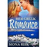 Her Greek Romanceby Mona Risk