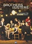 Brothers and Sisters: The Complete Fi...