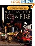 Game Of Thrones: A Feast of Ice and F...