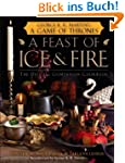 A Feast of Ice and Fire: The Official...