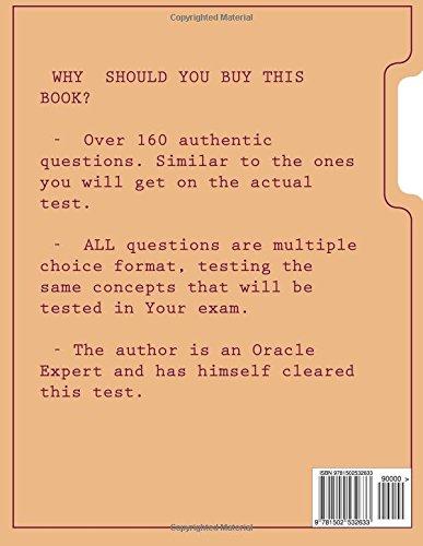 oracle database 11g sql fundamentals i pdf