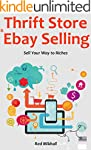 THRIFT STORE & EBAY SELLING: Sell You...