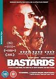 Bastards [DVD]