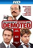 Demoted [HD]