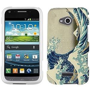 Turn Off The Camera Flash Notification On Samsung Galaxy 3 Phone  My