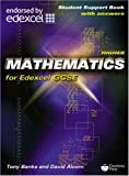 Higher Mathematics for Edexcel GCSE: Linear: Student Support Book (with Answers) (140583501X) by Alcorn, David