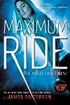 The Angel Experiment (Maximum Ride, B...